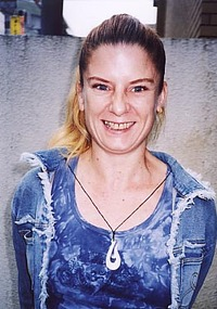 Margaret0076_2