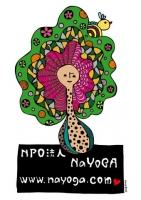 Nayoga